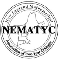 NEMATYC 2013 Conference