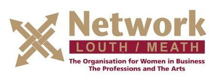 Network Ireland - Louth / Meath Speed Networking with...
