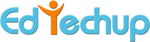 August EdTechup