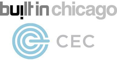 Built In Chicago Launch - August
