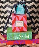 Stella & Dot Pittsburgh, PA Open Team Meeting and...