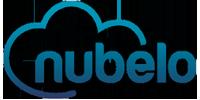 NUBELO  trae proyectos diseño para freelance en el...