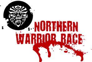 Northern Warrior Race