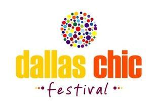 Naturallyset-apart Enterprise presents The 2012 Dallas...