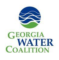Georgia Water Coalition Fall Partner Meeting