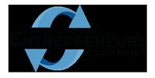Temecula Valley Entrepreneur's Exchange logo