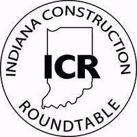 ICR Indiana Landmarks Membership Meeting