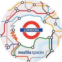 London Tea and Tech Breakfast