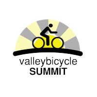 Valley Bicycle Summit