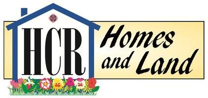 Big Bear Farmers Market: HUD Home Buyer Information...