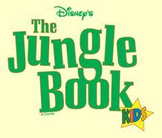 """Jungle Book Kids"""