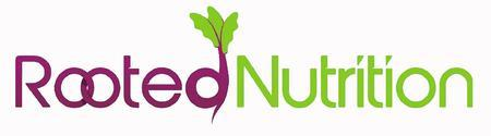 Rooted Nutrition Free Information Sessions