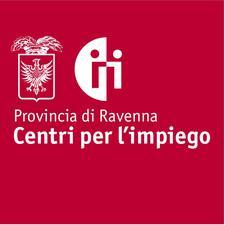Centri per l'impiego della Provincia di Ravenna logo