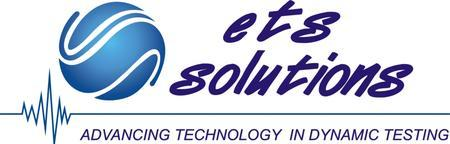 3-Day Vibration Training Course   by ETS Solutions Asia