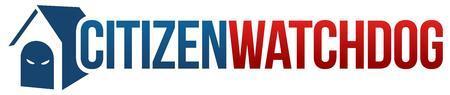 Citizen Watchdog Training- Cincinnati (West Chester)