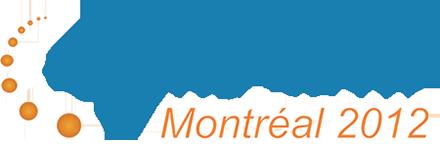 Agile Tour Montréal 2012