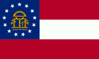 Georgia State Society's Pig Jig 2012