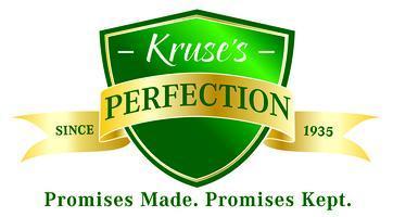 Kruse's Show Camp 2012