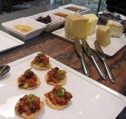 Baja Culinary Tours