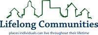 Lifelong Communities Summit: Transforming the Way We...