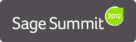 Summit Partner Tweet-Up