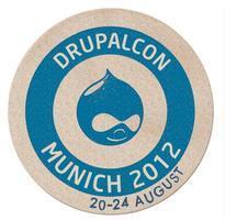 Tropo DrupalCon Hackathon
