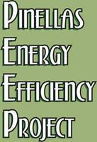 Pinellas Energy Efficiency Project 2.0 @ Brooker Creek...