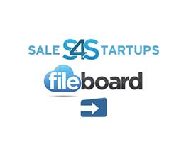 Wilson Sonsini Goodrich & Rosati || Sales4StartUps +...