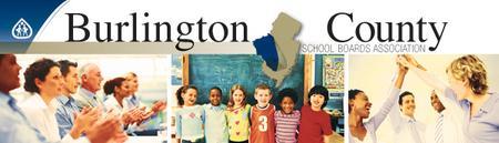 Burlington County 8th Grade Dialogue