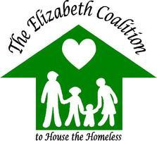 Elizabeth Coalition to House the Homeless First Annual...