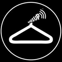Wakeup Campaign presents: 'Conscious Swap Shopping...