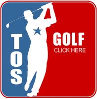 TOS Celebrity Golf Classic