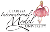 Clarissa International Model University Model Mastery Intensive