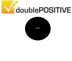 gb.tc Happy Hour @ DoublePositive