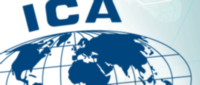 ICA Neocartography Commission workshop