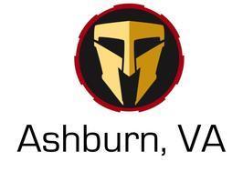 9/11 Heroes Run 2012 - Ashburn, VA