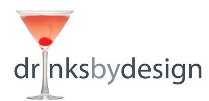 Drinks by Design Los Angeles - August Event at Salvage