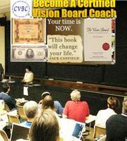 How to make $500 in 1/2 day as a Certified Vision...