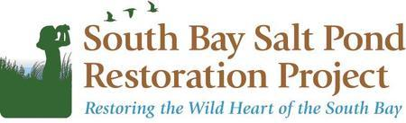 2013 Science Symposium for the South Bay Salt Pond...