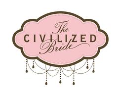 The Civilized Bride Show 2012