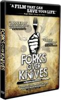 Forks Over Knives Screening