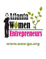 DIY PR Workshop - Atlanta Women Entrepreneurs
