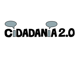 Cidadania 2.0 * 26 e 27 Out
