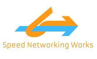 Business Speed Networking Works Darwen