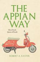 "Presentation of ""The Appian Way"""