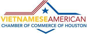 August Chamber Meeting