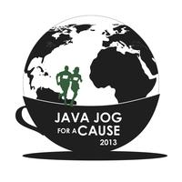 "1st ""Unofficial"" Java Jog for a Cause, 2013 to benefit..."