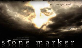 Stone Marker Premiere...