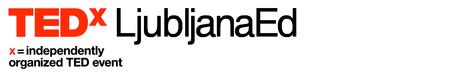 TEDxLjubljanaEd 2012