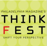 Philadelphia magazine's ThinkFest Salon